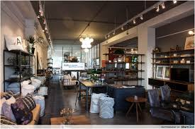 Home Decor Shop Online Singapore 12 Undiscovered Second Hand Furniture Shops In Singapore To Find