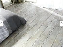 sol chambre dalle de sol faux parquet perdeci site pour chambre newsindo co