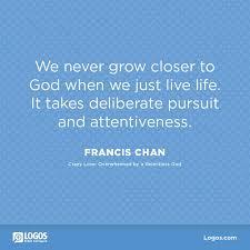 10 powerful quotes about faith faithlife