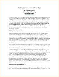 download graduate essay examples haadyaooverbayresort com