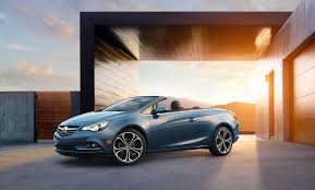 lexus convertible for sale mn consumer reports u0027 most reliable brands toyota lexus and buick