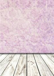 paper backdrops pattern background vinyl photo props kids photography paper