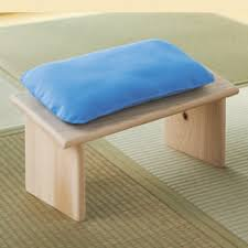 How To Make A Meditation Bench Meditation Cushions Dharmacrafts