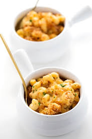 ina garten mac and cheese creamy mac and cheese recipe little spice jar