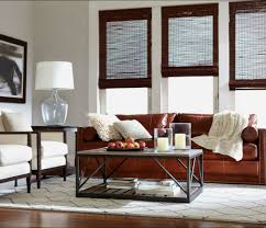Montreal Home Decor Stores Barn Beautiful Sweet Pottery Barn Sofas Vintage White Console