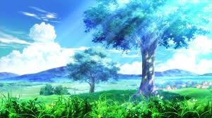 cool trees cool tree backgrounds 55 pictures