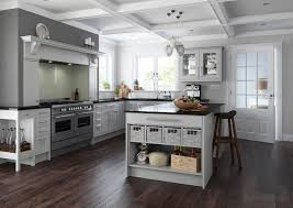 town and country kitchens from dbk designs woodford essex