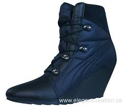 womens boots canada size 11 mens womens canada karmin bellows wedge womens boots