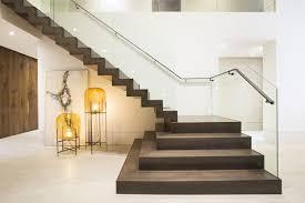 Interior Design In Miami Fl Contemporary Twilight Contemporary Staircase Miami By Dkor
