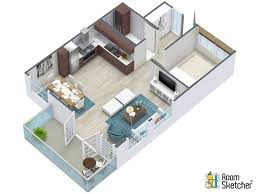 home building floor plans 131 best home building with roomsketcher images on
