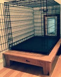 furniture u003e pets u003e beds custommade com