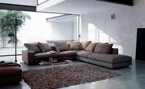 moebel design design möbel design und möbel inneneinrichtung in potsdam