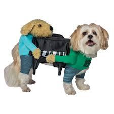pet costumes piano dog costume pet costumes