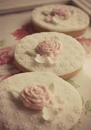 cake pops u0026 cookies katies cupcakes