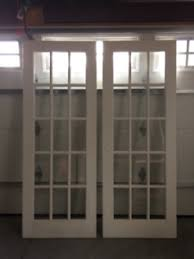 Interior French Doors Toronto - french doors great deals on home renovation materials in toronto
