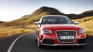 kitchen wallpapers background 38 43 audi wallpapers backgrounds in hd for free download