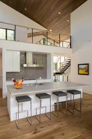 home of the month modernity in williams creek indianapolis monthly