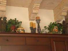 shelf top decor i wanna decorate the top of my cabinets in my