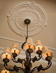 large ceiling chandeliers ceiling medallions and large medallions for ceiling