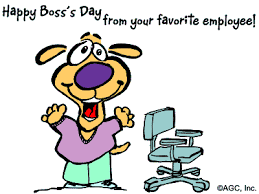 Happy Boss S Day Meme - download free happy bosses day images funny memes