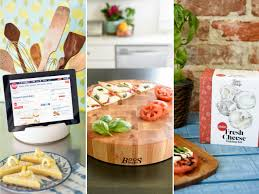 Home Chef by Three Fab Finds For Every Home Chef Hgtv Personal Shopper Hgtv