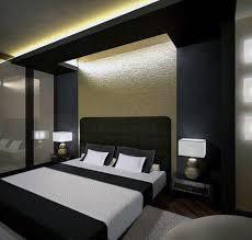 Elegant Bedroom Ideas Bedrooms Over Bed Wardrobes Creative Bookshelves Full Extra Long