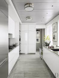 Modern Kitchen Cabinets Nyc 100 Modern Kitchen Cabinets Nyc Agreeable Modern Espresso