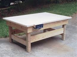 woodworking bench harbor freight furniture decor trend how to