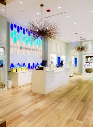 inside the kendra scott store in new orleans kendrascott nola