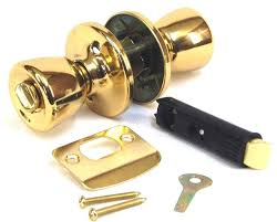 Interior Door Lock Key Bedroom Door Handles With Locks Interior Door Lock Types Images