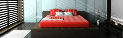 Bedroom Furniture Outlet Brisbane Cheap Mattresses Gold Coast Plus Bedding Gold Coast Cheap