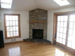 home design modern gas fireplace ideas bath designers hvac
