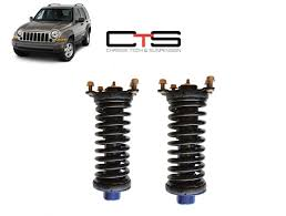 jeep liberty suspension trust the air suspension ride pros find exclusive deals on