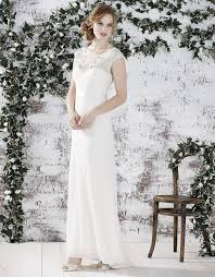 monsoon wedding dresses uk win your favourite monsoon wedding dress monsoon wedding dresses