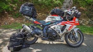 kriega us20 kriega us20 30 bags the worlds motovlogger