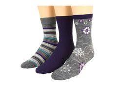 smartwool phd ski light pattern socks smartwool men s phd ski light pattern socks charcoal xl patterned