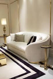 bassett chesterfield sofa sofa black leather sofa bed sleeper sectional bassett sleeper sofa