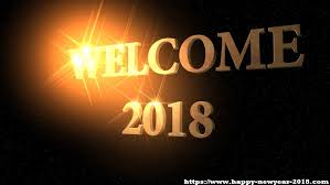 happy new year 2018 best wishes for friends family happy new