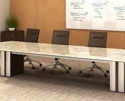 Metal Conference Table Conference Table U0026 Chairs Common Sense Office Furniture