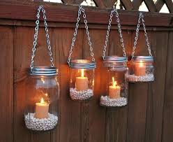 garden battery lights 9 inspiring outdoor spaces operated string
