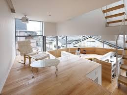 10 tips on japanese interior desing