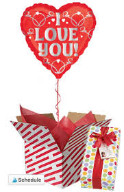 valentines day balloon delivery 19 best s day images on balloon bouquet