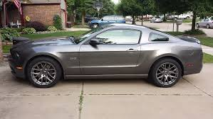 sve wheels mustang questions about sve drift wheels the mustang source ford