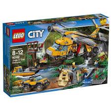 lego city jeep rakuten com lego toys toys toddlers u0026 baby