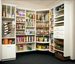 Kitchen  Ikea Storage Units Bedroom Kitchen Storage Shelves - Ikea kitchen storage cabinet