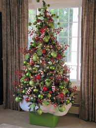 32 best navidad images on pinterest christmas time christmas