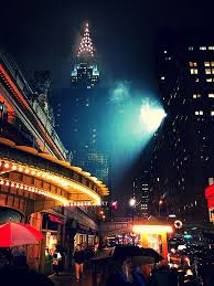 98 best nyc images on nyc cities and times square