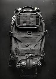 141 packs bags images survival gear