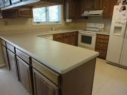 kitchen countertops corian printtshirt