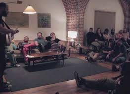 david bazan living room tour david bazan living room tour gopelling net